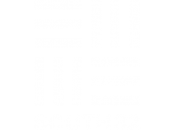 South32